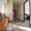 VANZARE Apartament 4 Cam 92mp Lujerului 5 min Metrou