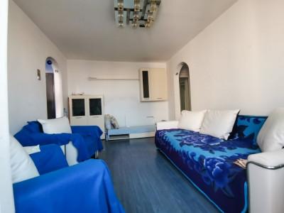 OPORTUNITATE Apartament 3 Camere 47mp Bd Timisoara Frigocom