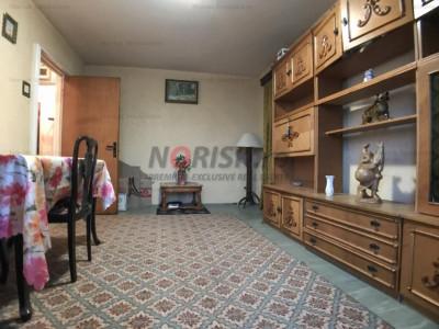OPORTUNITATE Apartament 3 Camere 50mp Bd Timisoara