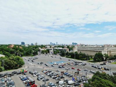 Victoria Business Center - birouri premium