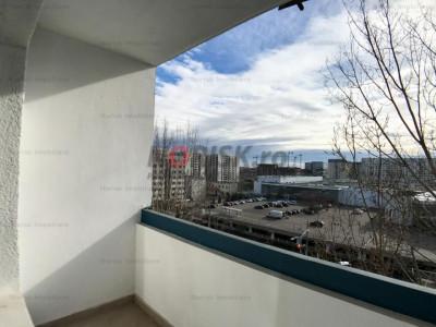 Apartament 4 Cam 115mp Lujerului 5 min Metrou Renovat 2019