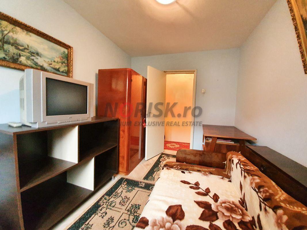 design interior apartamente 3 camere constanta