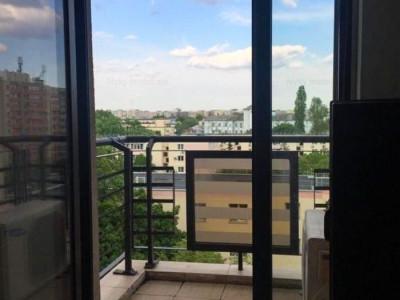 Apartament 2 Camere 87mp Mobilat Utilat + Loc de Parcare Central Park