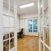 Apartament 5 Camere Mosilor 1930 Et 4/5 Mosilor 140mp