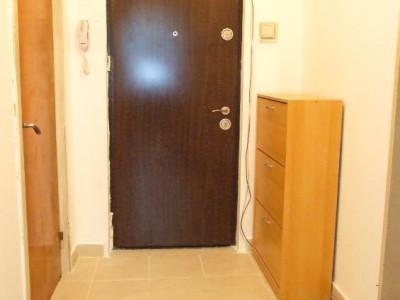 Apartament 2 Camere 52mp Bloc Reabilitat Veteranilor 5 min M Lujerului