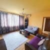 Basarab - Grivitei apartament 3 camere in bloc reabilitat termic